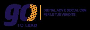 Logo_go_to_lead_definitivo