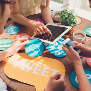 SOCIAL MEDIA (FILEminimizer)